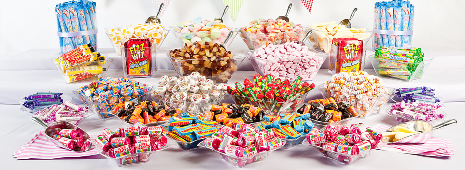 retro-sweet-buffet